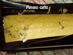 cake_aux_dattes_et_pruneaux__6_