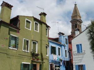Venise 119