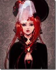 Red_Indulgence_by_Athena_chan