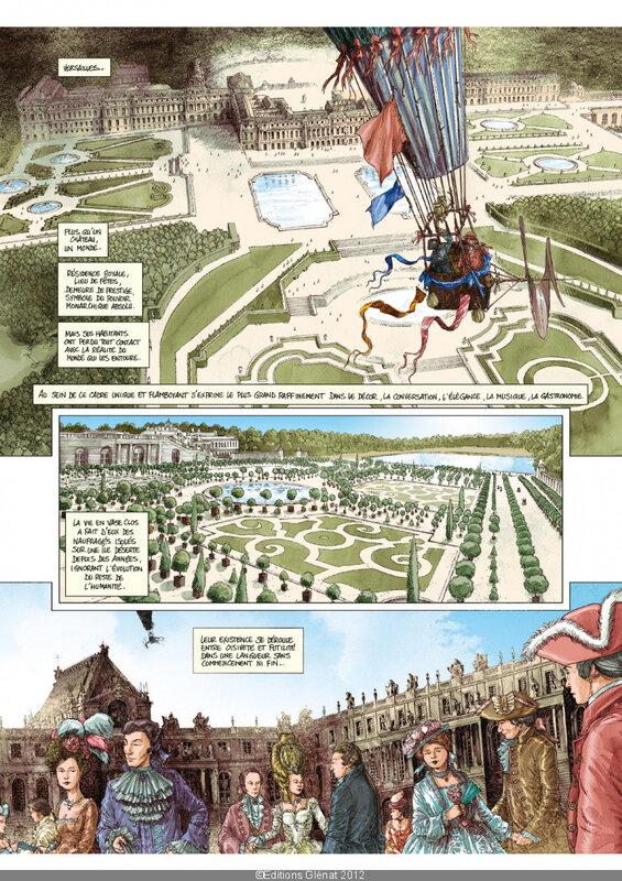 575714-exposition-versailles-dans-la-bande-dessinee-au-chateau-de-versailles