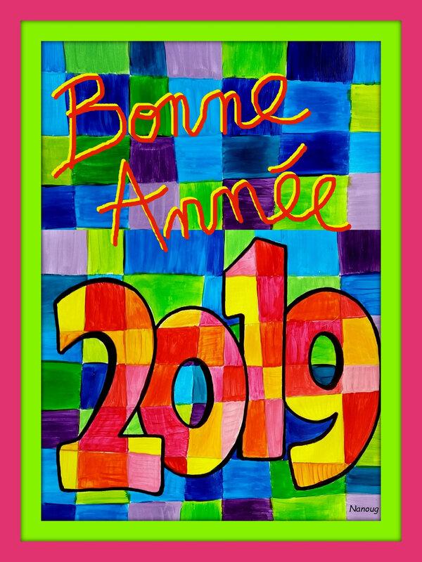 Bonne année 2019b-001