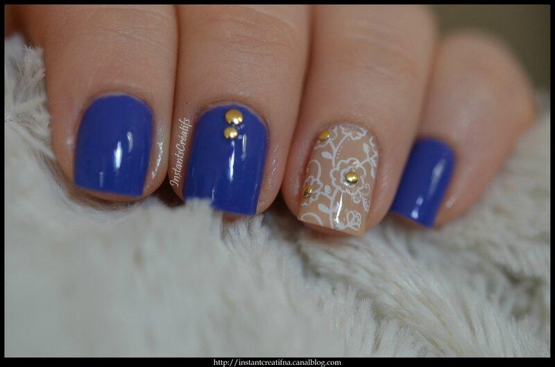 DSC_7754blog