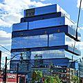 Toronto Downtown AG (347).JPG