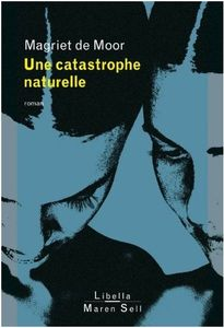 une_catastrophe_naturelle