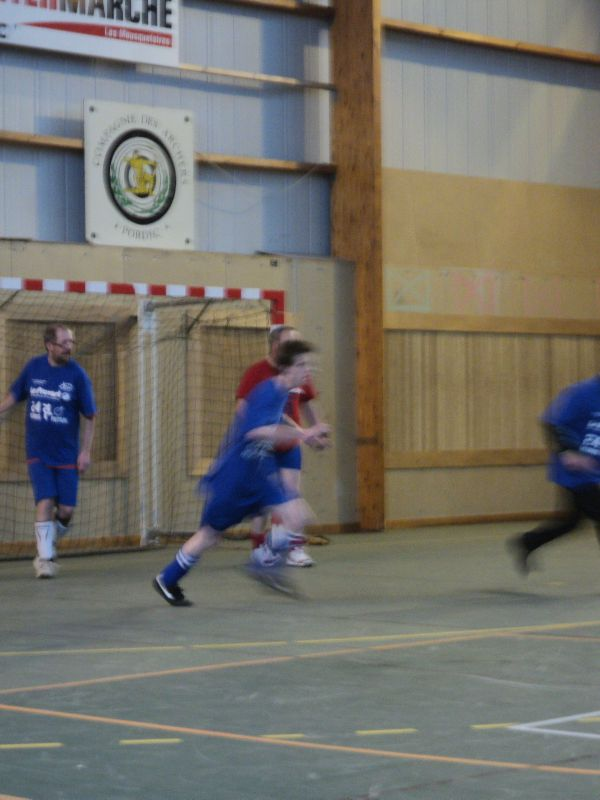 Futsal Pordic le 18 février 041