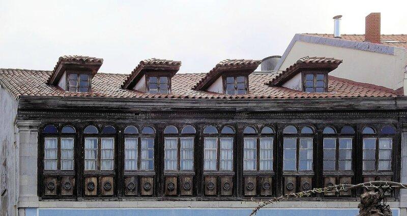 MUROS de NALON_facade