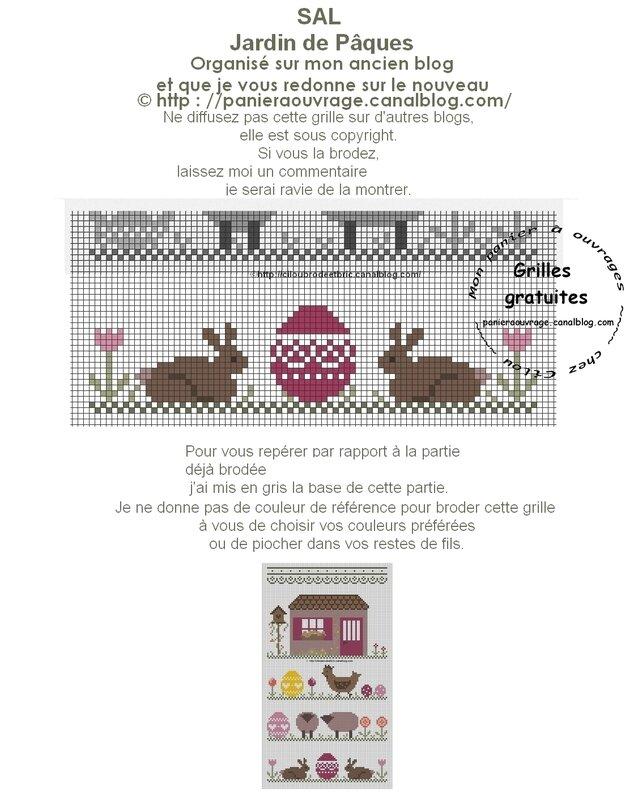 SAL jardin de paques4