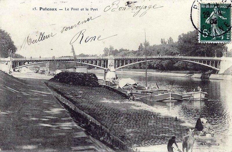 1917-06-22 placé dans il y a 1 siècle