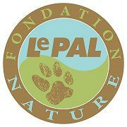 FONDATION LE PAL LOGO