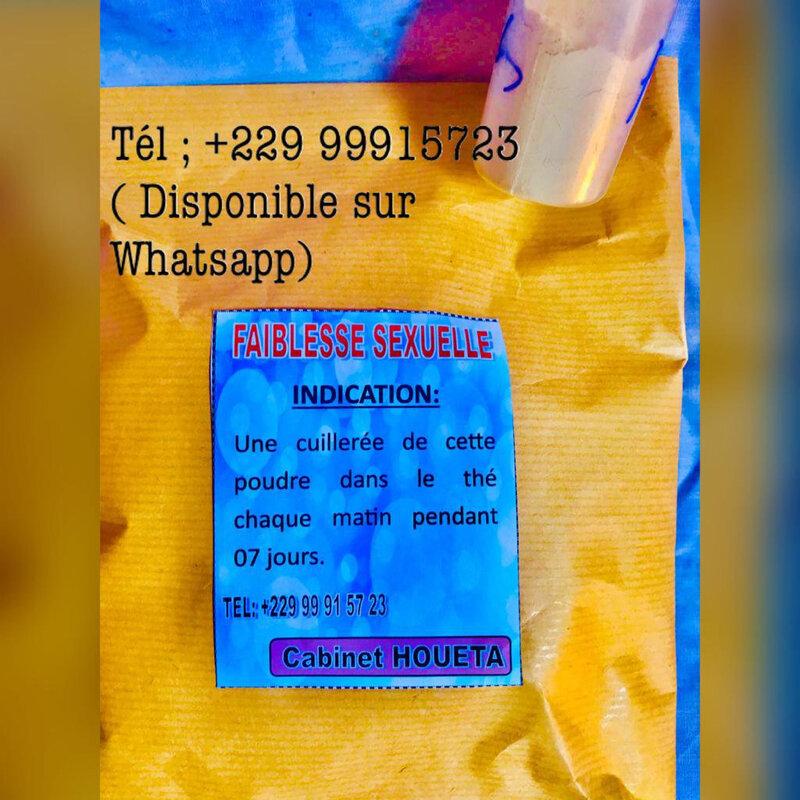 IMG-20200424-WA0026