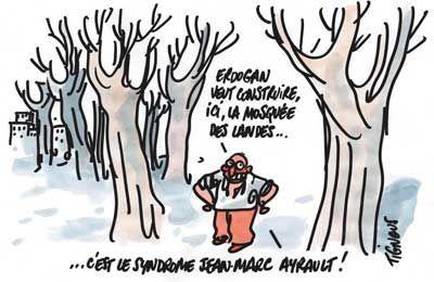 tignous_ch1096_erdogan_d