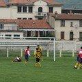 Lavelanet-Mirepoix 3-1 les Cabannes (90)