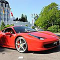 2013-Annecy Imperial-F458 Italia-183710-13