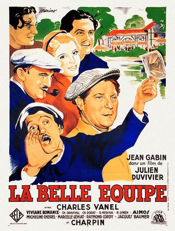 Belle_Equipe_La