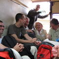 3mai 2008 - trajet dispensaire SID LABED 5) (5)