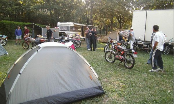 CampingStJean