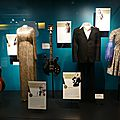 Country Music hall of fame (185).JPG