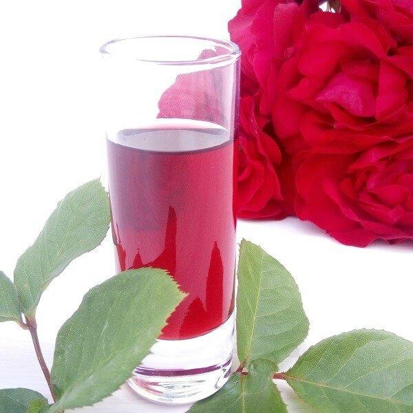 sirop-de-rose-rouge
