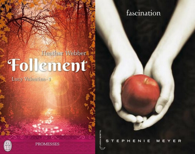 lectures-automnales-3