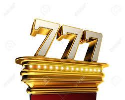 Le secret financier de la magie de 777 avec le maitre marabout medium voyant GOUNOU du monde