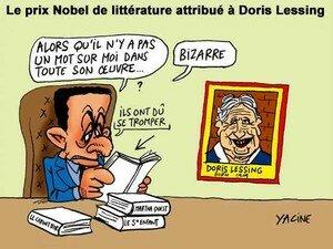 nobel_litterature