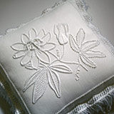 passionflower_cushion