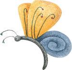 papillon_19