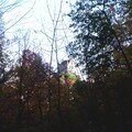 Mont royal 21oct 025