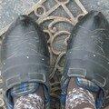 Ma paire de chaussures préférées...