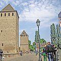 Strasbourg (33)