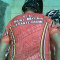 saintMax