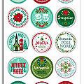 15-stickers-emballage-cadeau-joyeux-noel-STY036-1