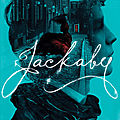 Jackaby t1, de william ritter, chez bayard ***
