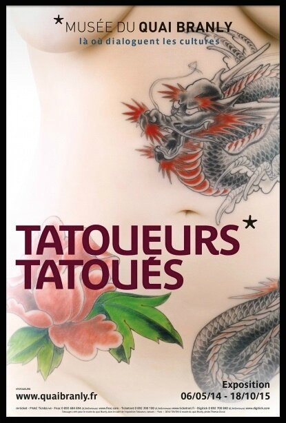 tatoueurs tatoues 1