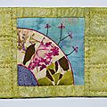 carte art textile cadeau-20