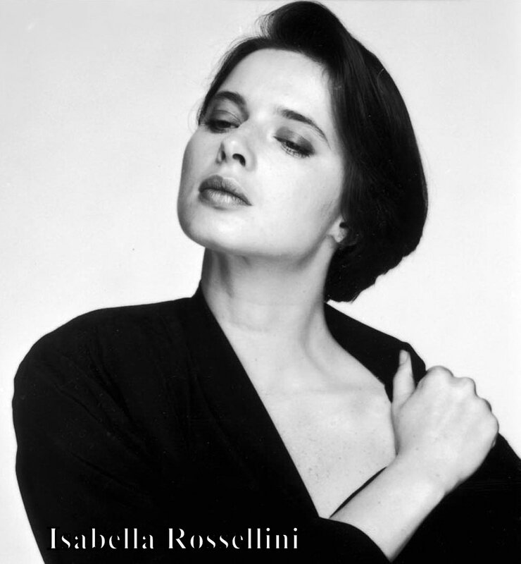 012 isabella-rossellini-photo-terry-o_neill-1984