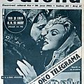 1961-06-30-arena-yougoslavie