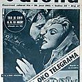 1961-06-30-arena-yougoslavie