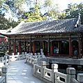 DSCN1457-Parc Beihai