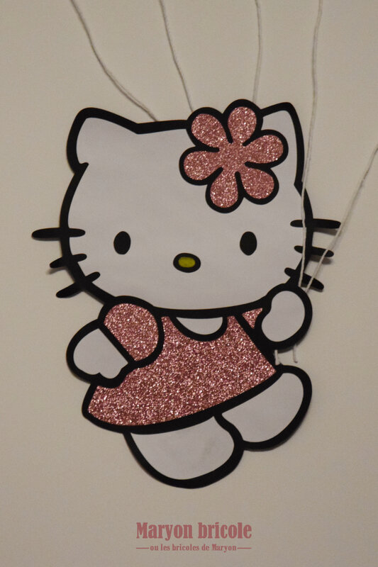 hello_kitty_murale3