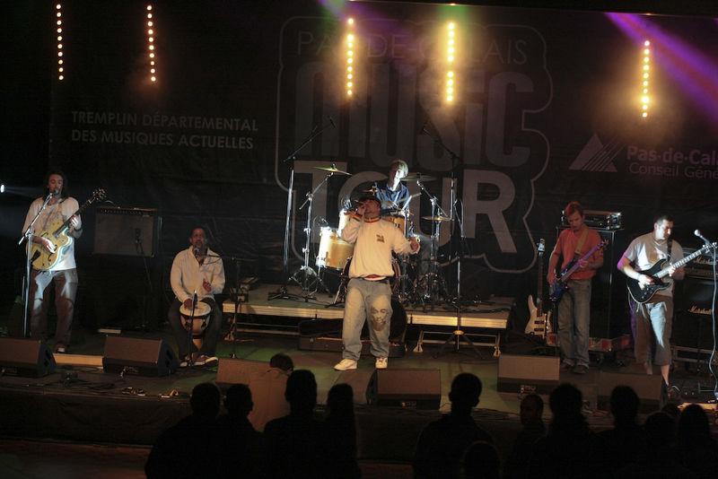 ElMaestroetlesSongwriters-StOmer-PdcMusicTour2010 (44 sur 90)