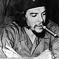 Marvin_Che-Guevara_high-def