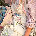 Mp Broderies and squared pants and liberty dress.04.jpg
