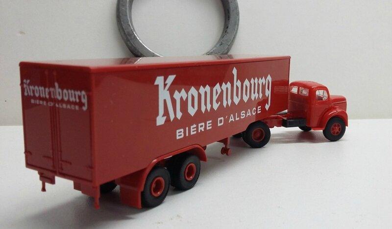 #85426-Berliet TLR 8 Kronenbourg (4)