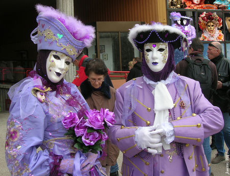 2011_Carnaval_Venitien_Annecy_399_Lady___Thierry