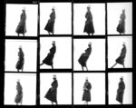 1962_07_10_by_bert_stern_light_coat_with_hat_2_contact