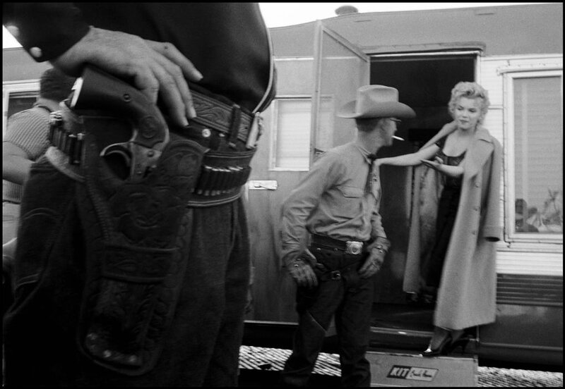 bs-sc07-on_set-by_dennis_stock-050-2