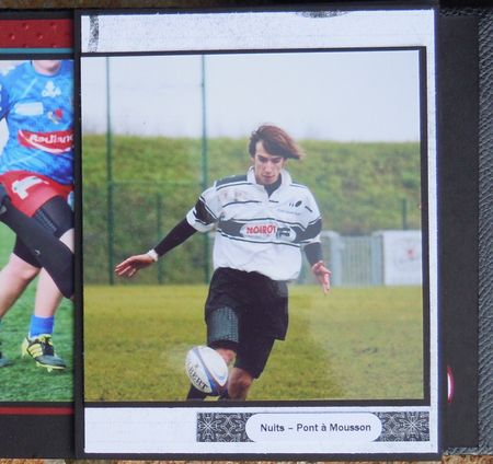 Mini_rugby_060