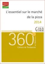 couverture pizza 2014