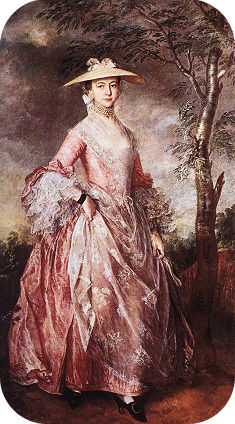 gainsborough_countess_howe_1764